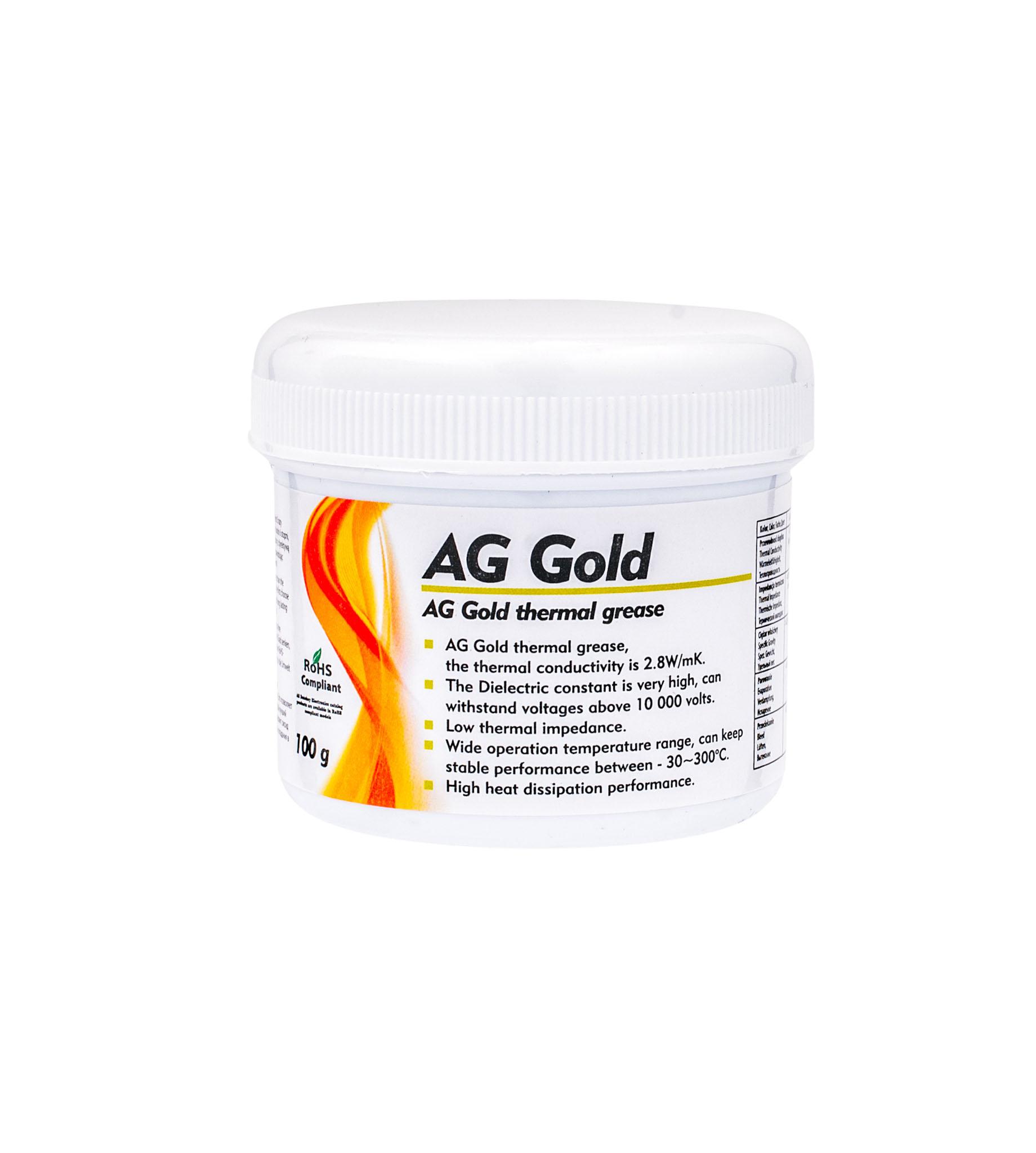 pasta z dodatkiem złota