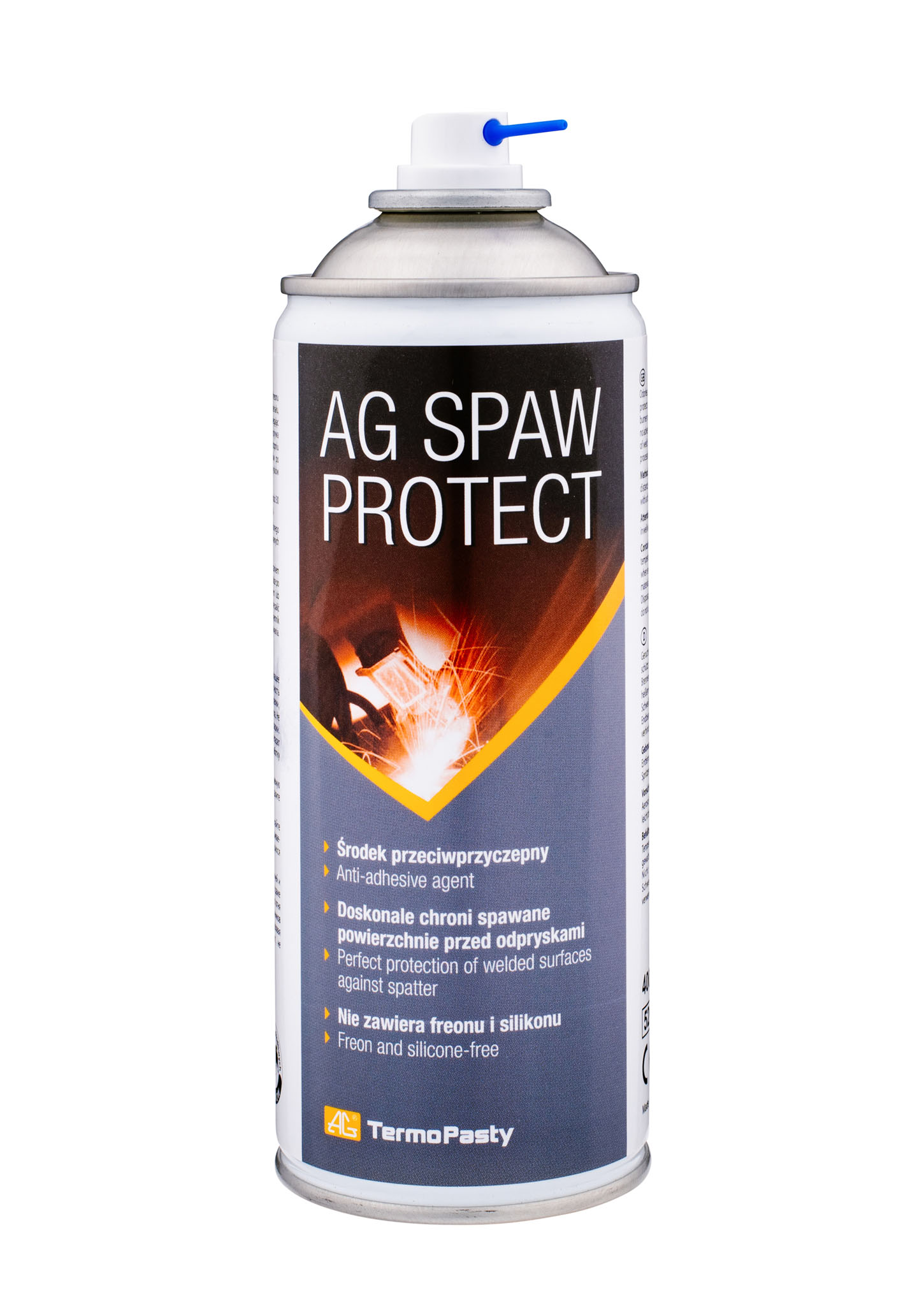 spaw protect